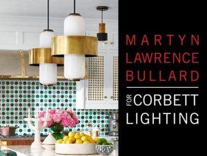 Corbett Lighting MLB