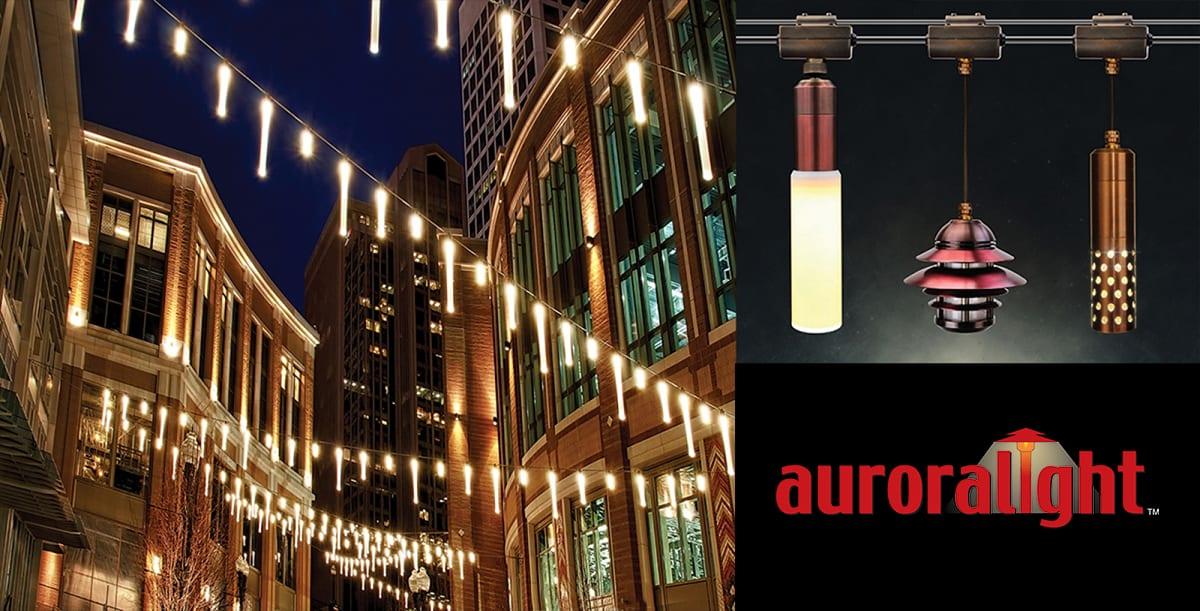 Auroralight