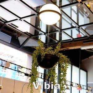 Vibia Palma