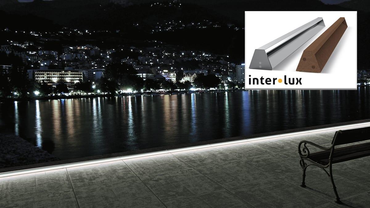 INTER-LUX DIRIGO