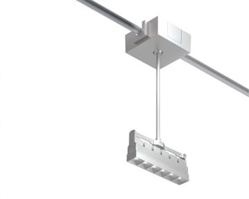 USAI Micro Pendant