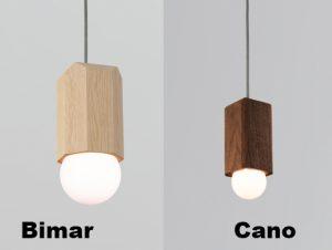 Cerno Bimar Cano