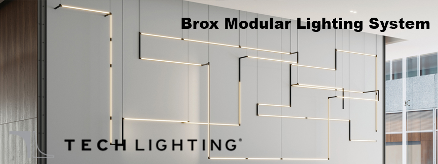 Tech Brox Banner