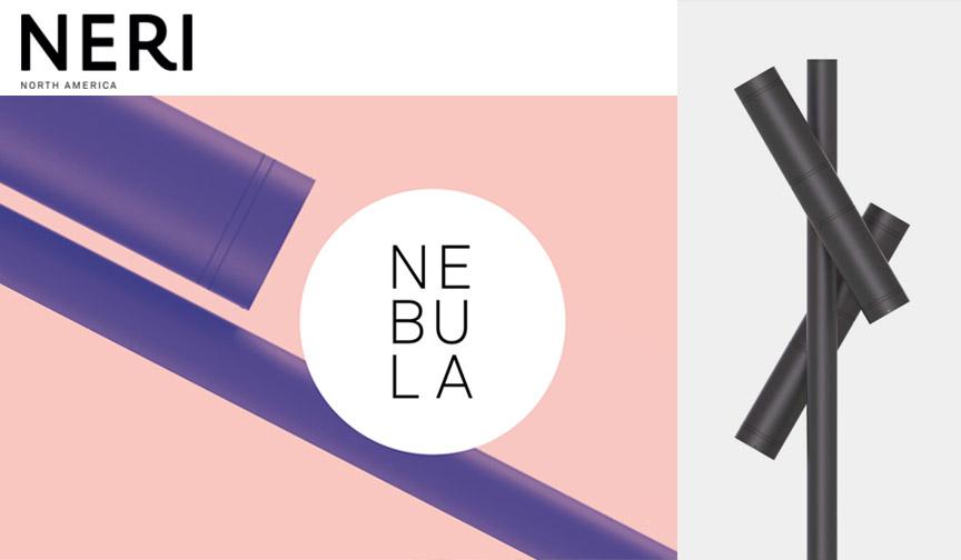 NERI NEBULA